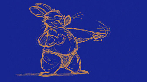 Kung_Fu_Bunny_02