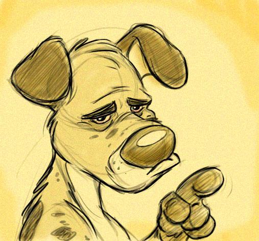 Olde_dog