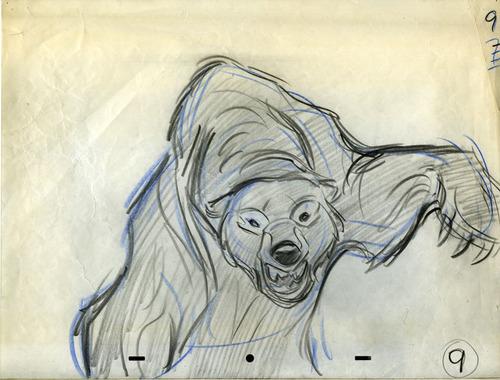 Glenk_bear