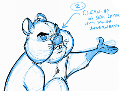 Angry_hamster_clean_2