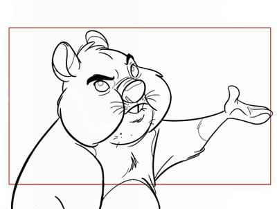 Angry_hamster_final_2