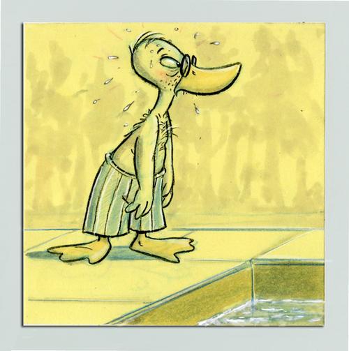 Nervous_duck02