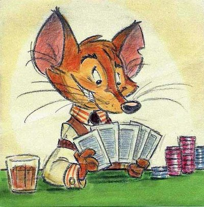 Fox_poker